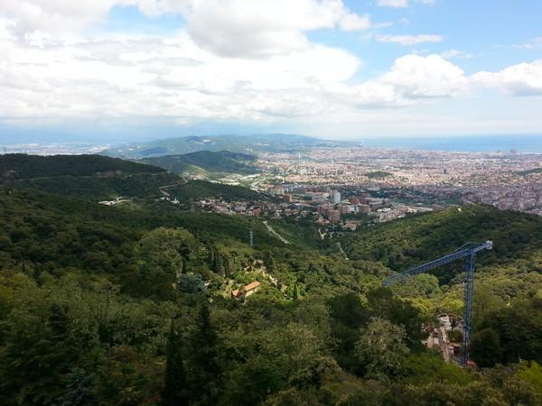 barcelona-tibidabo-09