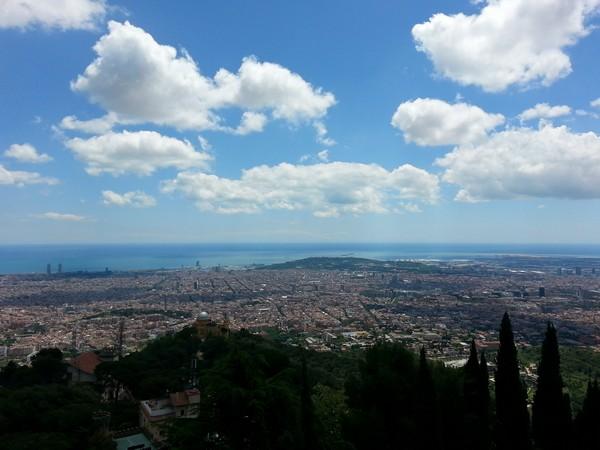 barcelona-tibidabo-17