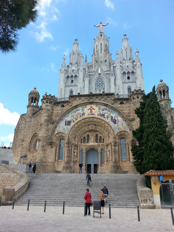 barcelona-tibidabo-18