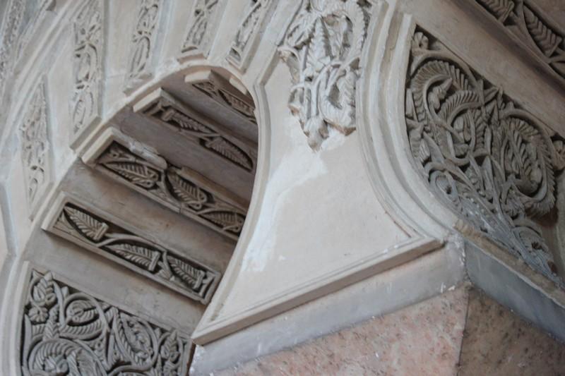 Malaga Alcazaba 22