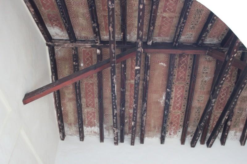 Malaga Alcazaba 32