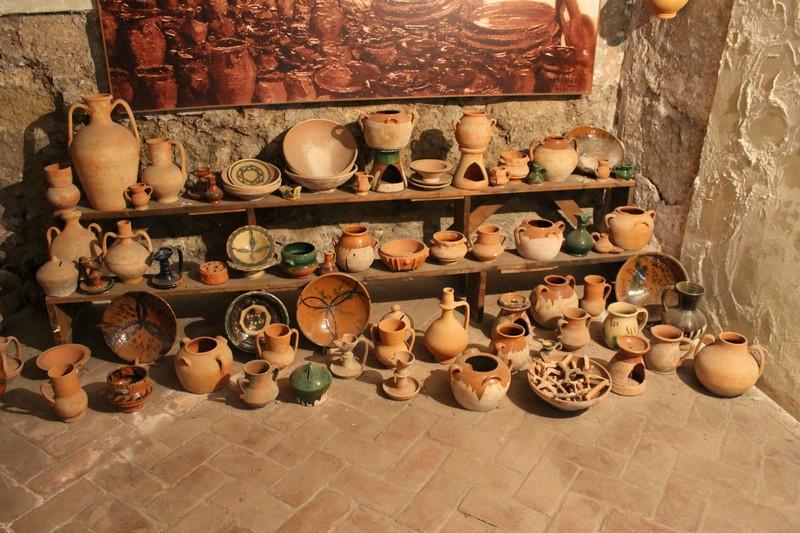 Malaga Alcazaba 36