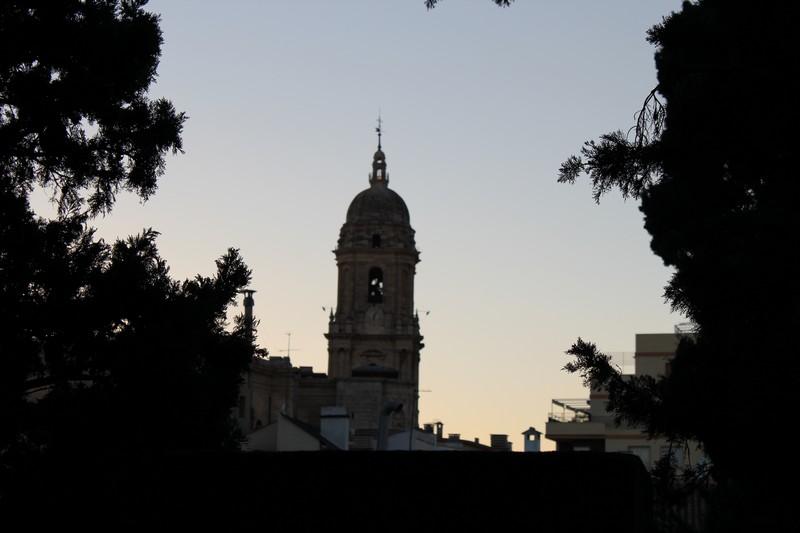 Malaga Katedra 11