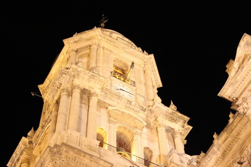 Malaga Katedra 51