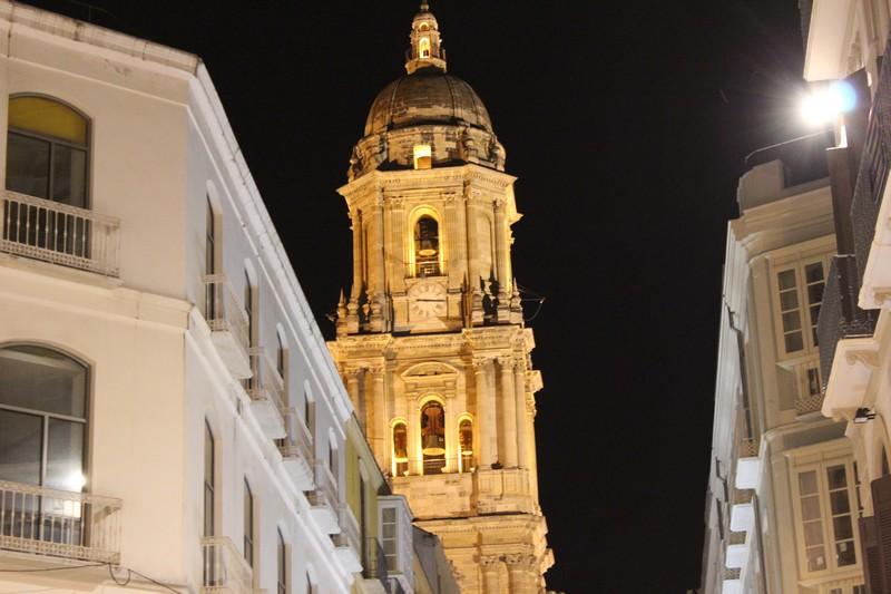 Malaga Katedra 56