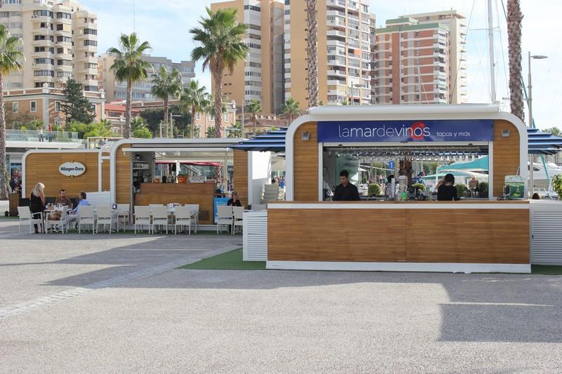 Malaga Muelle Uno 02