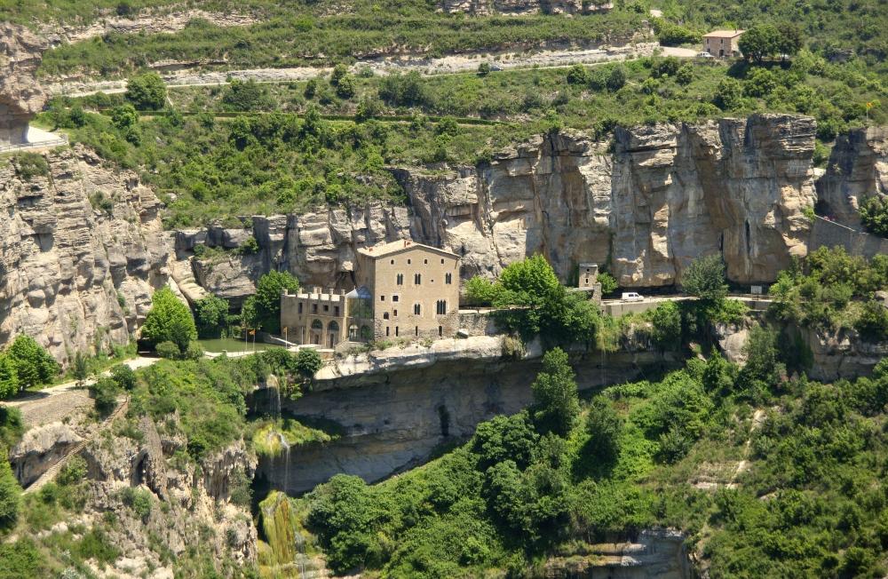 Katalonia Atrakcje Turystyczne
