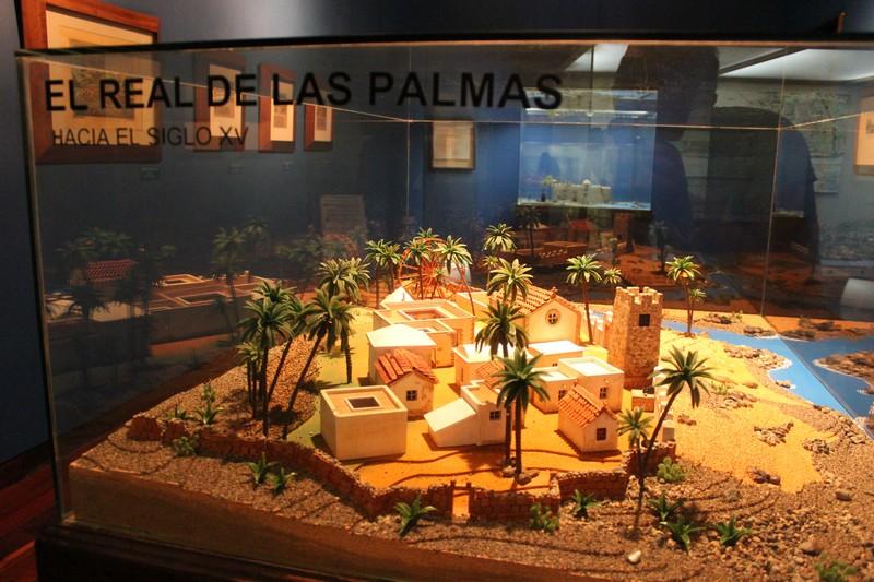 Muzeum Kolumba